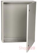 Шкаф металлический 800х650х250 мм, ЩМП-4-0 36 УХЛ3 ІЕК