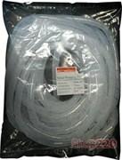 Спиральная обвязка 20 - 130 мм, длина 10м, e.spiral.stand.24 Enext s2038007